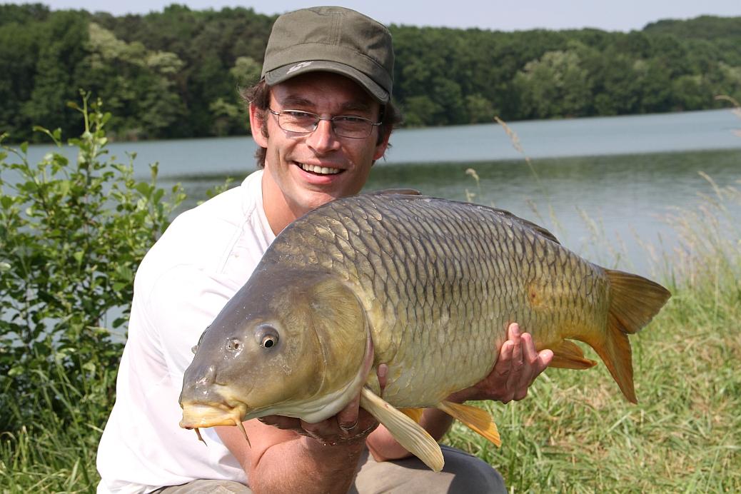 Schuppenkarpfen_Jürgen_für_Reini_12,00 kg