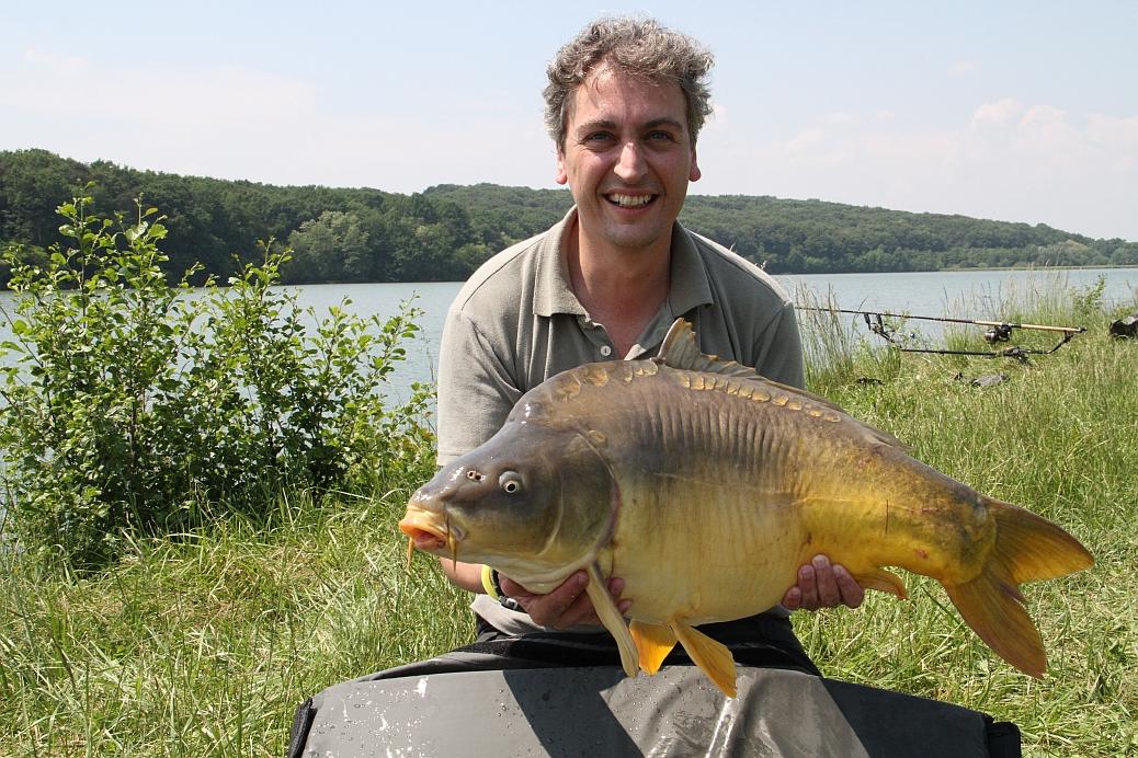 Spiegelkarpfen_Gio_13,30 kg