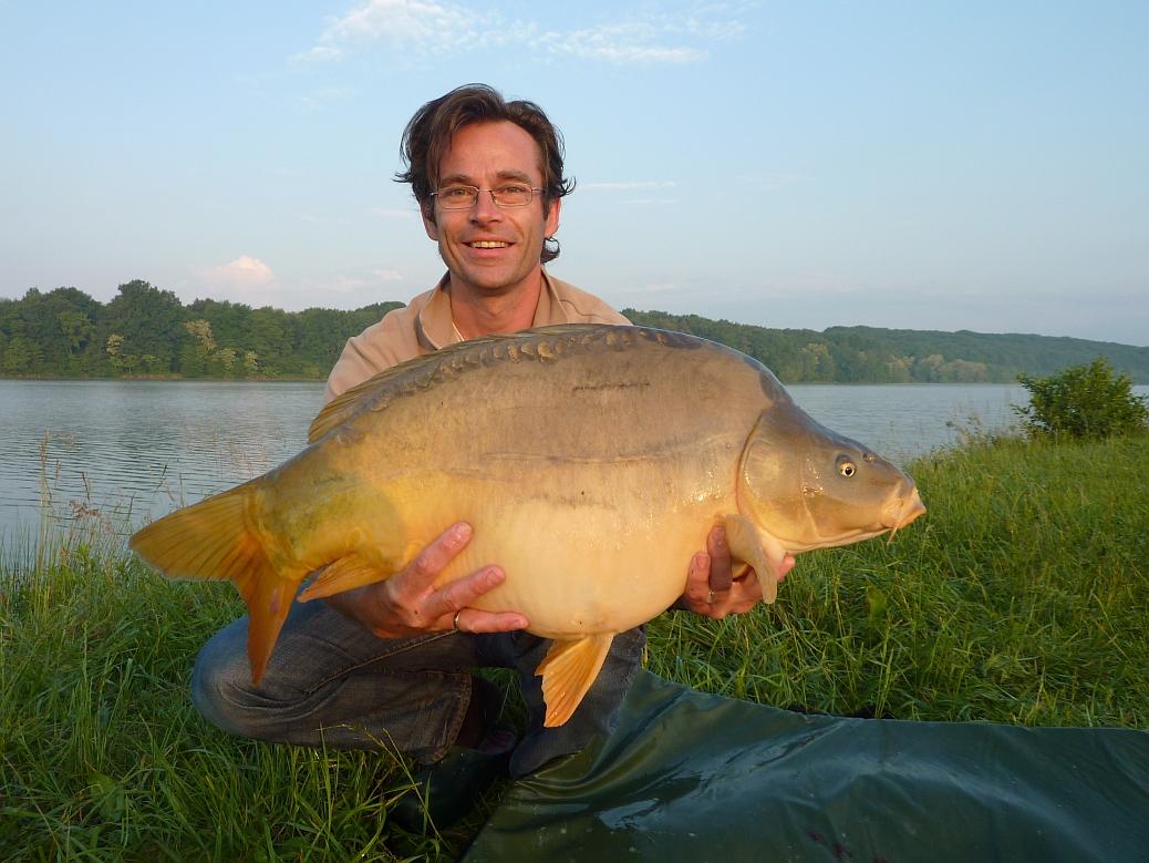 Spiegelkarpfen_Jürgen_11,35 kg