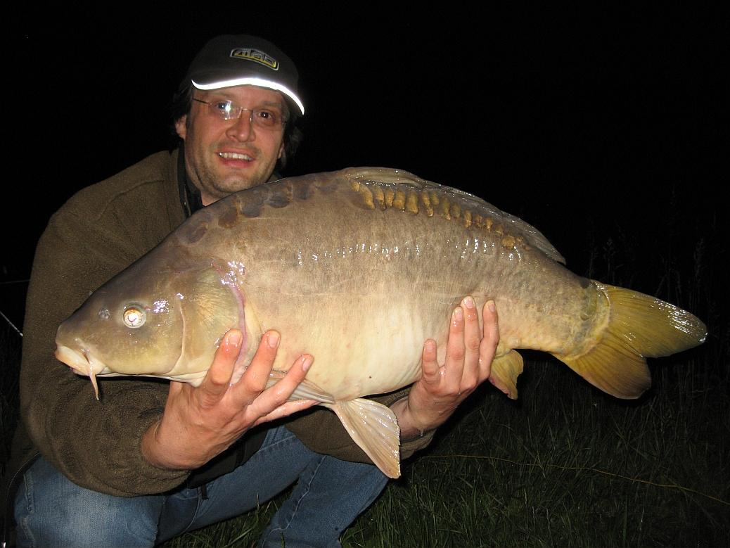 Spiegelkarpfen_Rudi_10,70 kg