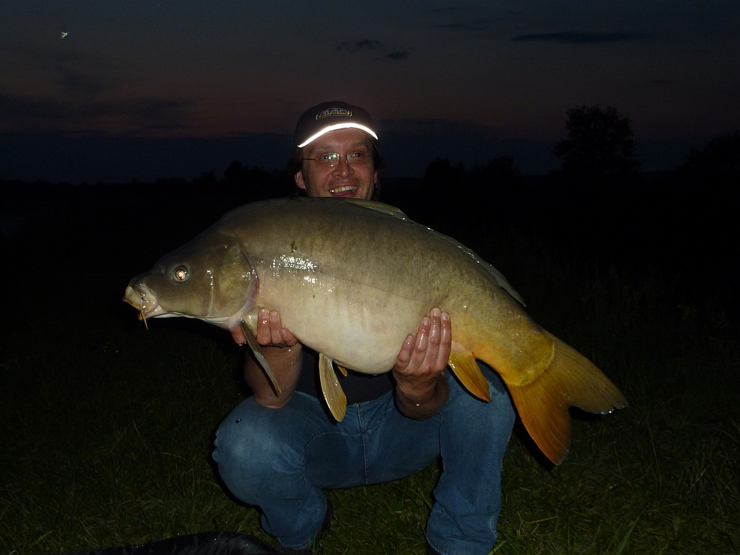 Spiegelkarpfen_Rudi_13,65 kg