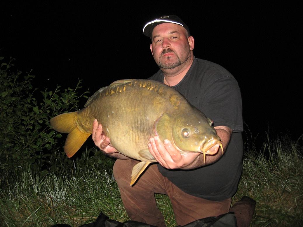 Spieglekarpfen_Max_10,90 kg