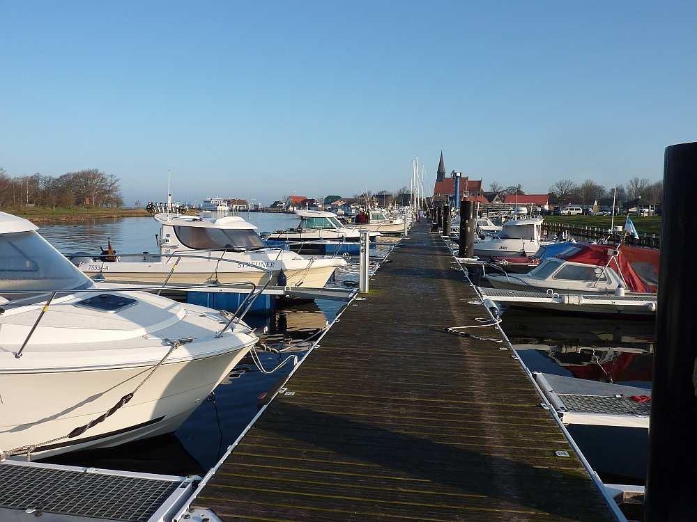 Hafen_03